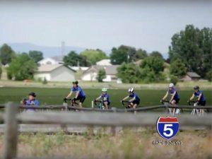 quadriplegic man biking 1200 miles nathan ogden