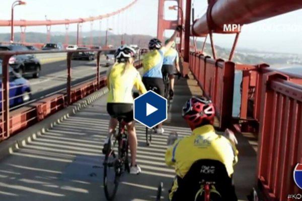quadriplegic man bikes 1200 miles