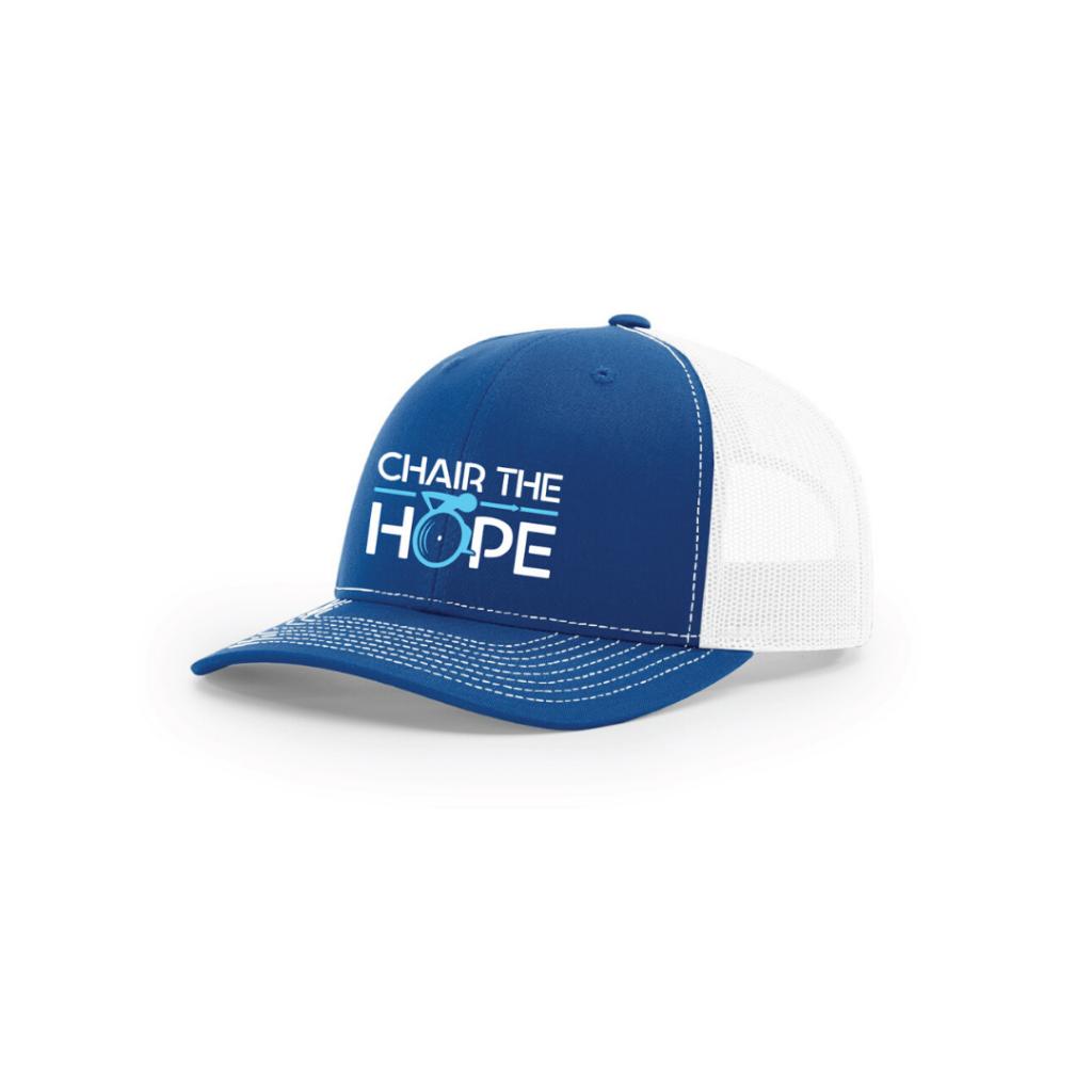 CTH Trucker Hat