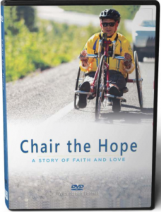 Chair The Hope Movie