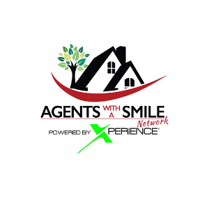 Agents With A Smile