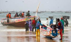 ghana humanitarian trip chair the hope local culture